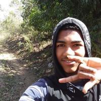 Melvin Morales