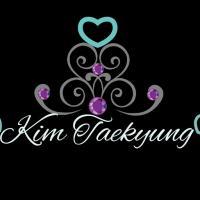 Kim Taekyung