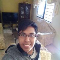 Andres Hernandez Castillo9439