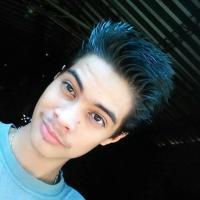 Freddy Lozano68223