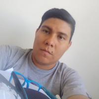 Wilmer Coronado Cordova
