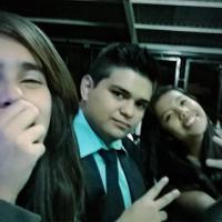 Uriel Guzman14839