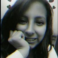 Brigette Noquez