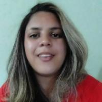 Magda Aparecida31601