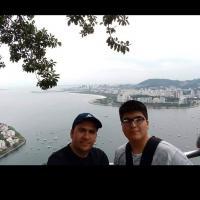 Ricardo Ruiz Navarro99006