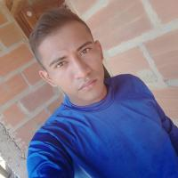 Darwin Meza Rojas58747