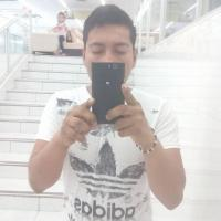 Aaron Vargas81651