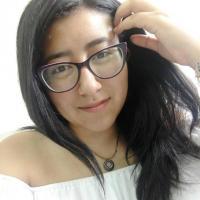 Jessica Cueva Perez