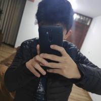 Daniel Cardenas67214