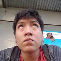 B Alexander Chavez J