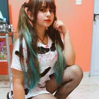 Marielita Jara Monges71486