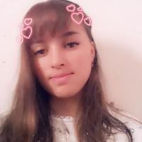 Romina Geraldo63470