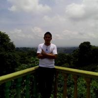 Luis Khalifa Luciano97823