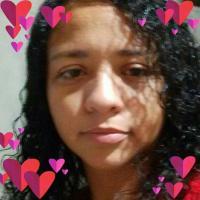 Loren Espirito Santo46648