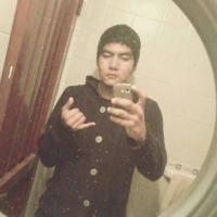 Matias Herrera8862