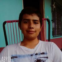 Gabriel Ferreto
