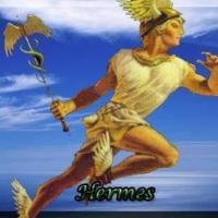Hermes Rios