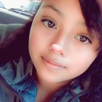 Cindy Lopez Santiago
