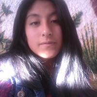 Zayuri Carhuapoma