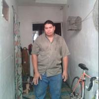 Artemio Diaz