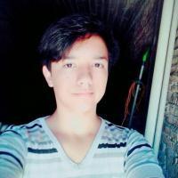 Elias Valenzuela36186