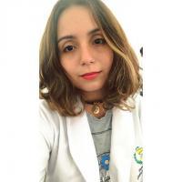 Gabriella Mendonça Ferreira