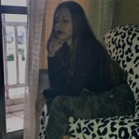 Beatriz Figueiredo91247