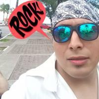 Jose Clasico