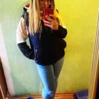 Таня Волкова39513