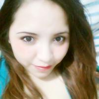 Sandy Aguilar'