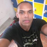 Thiago Lúcio49848