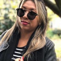 Carla Cristina Rodrigues