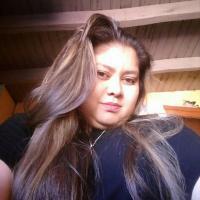Noemi Penayo