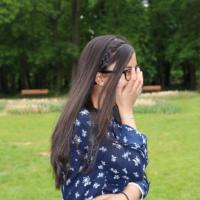 Farhana Begum