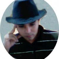 Carlos Jafeth Carlos Castro