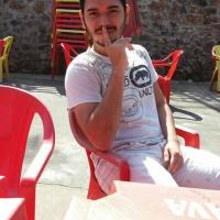 Lucas Gomes2739