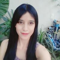 Leonela Rocha18659