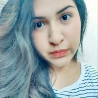 Theyla Ferreira
