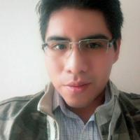 Armando Ramirez Saldaña21427