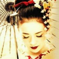 Sakuramiyo Kent