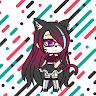 Itzel -chan