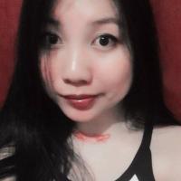 Juliana Shi