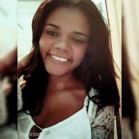 Leticia Rosa