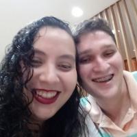 Paula Souza65989
