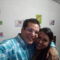 Juan Esteban Arévalo76885