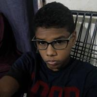 Mateus Santos36488