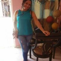 Daisy De Arco Caro66045