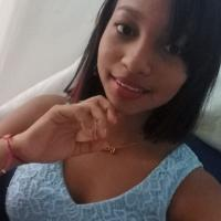 Alejandra Marcela Ortega Rodriges