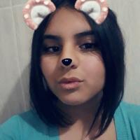 Katrina Nazarena Maldonado Silva