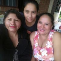 Rufina Pinaya Dias42108